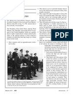 The Atlantic Charter 1944 25_4210.pdf