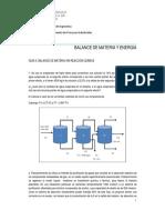 GUIA 2 BALANCE 2018.pdf