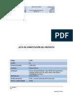 Acta de Constitucion Del Proyecto-3