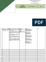 Formato Catalogo de Proyectos 2016-A_1