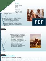 sofistas diapositivas