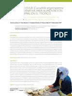 calabaza corcubita.pdf