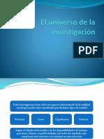 El universo de la investigacion (1).pptx