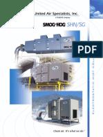 AAQ SMOG HOG -Ceiling Mount SHN-SG Brochure.pdf