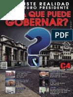 Revista C4