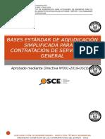 Bases_estandar_AS_502019_20190905_150142_838