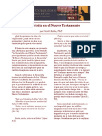 catsun-2011-doc-sp-hahn.pdf
