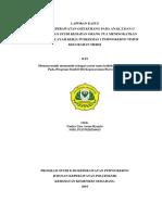 Tugas Akhir Nadya Lisa A.R (1).docx