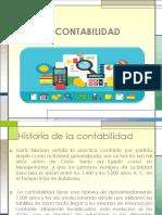 1. LA CONTABILIDAD Y OBJETIVOS.pdf