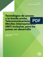 D-STG-SG01.02.1-2017-PDF-S.pdf