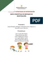 Motricidad Fina en Niños y Niñas_ Desarrollo, Problemas, Estrategias de Mejora y Evaluación