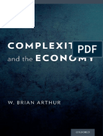 W. Brian Arthur-Complexity and the Economy-Oxford  University Press (2014).pdf