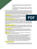 Resumen Biopsias de Piel