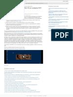 ¿Cómo Puedo Instalar Stockfish 10 en Cualquier PC_ - Quora