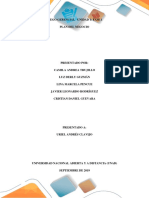 Trabajo Fase1 102026a_614