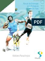 atletismo paralimpico