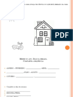 Slide - DIAGNÓSTICO E INTERVENÇÃO EM PSICOPEDAGOGIA PARTE 5.pptx