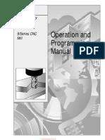 cnc pdf