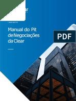Manual Pit v3