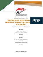 FINAL DE INVESTIGACION (1).docx