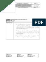 59737130-Restricciones-y-supuestos.doc