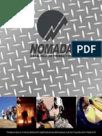 Catálogo-Nomada-CS5-1