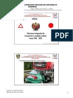 2018 CLASE 01 INTRODUCCIÒN.pdf