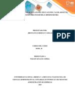 ALGEBRA, TRIGONOMETRIA Y GEOMETRIA ANALITICA – Jhonnattan Vanegas - Tarea 2.