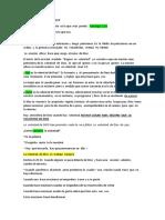 Predicas  Chaco  Viernes 2019.pdf