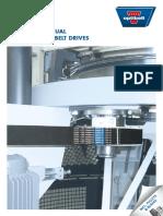Optibelt-TM-Rubber-Timing-Belt-Drives.pdf