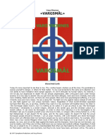 vargsmal_eng.pdf