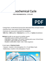 Lesson-2-Environmental-Cycle.pptx