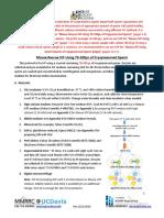 Cryo IVF Protocol