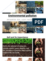 Lesson-3b-Soil-and-Land-Pollution.pptx