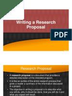 writingaresearchproposalsrs-151212005538