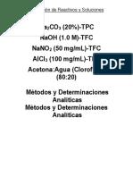Rotulacion de Reactivos y soluciones.docx