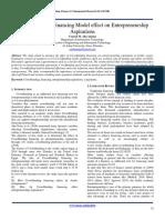 Crowdfunding_Financing_Model_effect_on_E (1).pdf