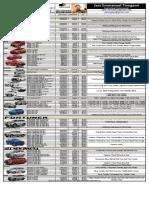 UPDATED PRICE LIST(AUGUST 2019).pdf
