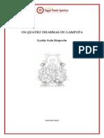 Kalu-Rimpoche-Os-Quatro-Dharmas-de-Gampopa.pdf
