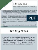 3_DEMANDA_mayo_2017.pdf