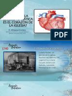 importanciadelaescuelasabtica-170411061709