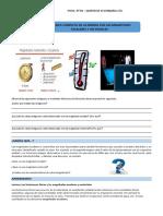 RP-CTA5-K03 - Ficha 3 - Una Idea Completa de Las Magnitudes Escalares y Vectoriales