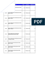 Formato de Inventario Pereira nelsonnuevo.xlsx