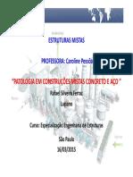 PATOLOGIA_ESTUDO DE CASO_REVISADO.pdf