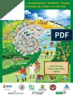 Cambio Climatico Desplazamiento Ambiental (1)