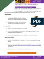 Clase-Botiquin-de-Aceites.pdf