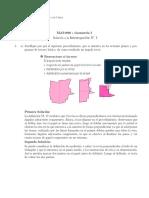 1399477558.pdf