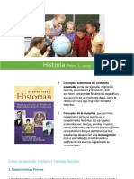 0315 HPL Historia