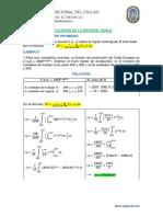 APLICACION - INTEGRAL DOBLE.pdf