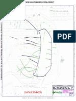 EL GUACAL JULY 09 2012 ISO A2 Title Block (1).pdf
